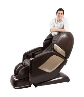Osaki OS-Pro Maestro Massage Chair