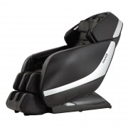 Osaki Titan Pro Jupiter XL  Massage Chair