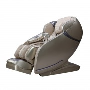 Osaki OS-Pro First Class Massage Chair