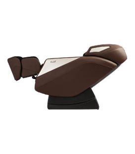 Osaki OS-Pro Omni Massage Chair