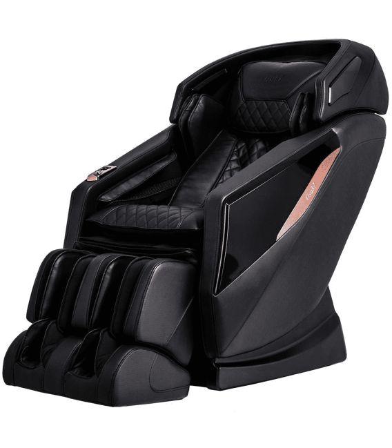OS-Pro Yamato - Black