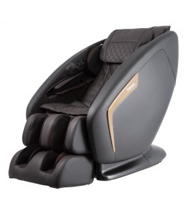 Osaki Titan Pro Ace II Massage Chair