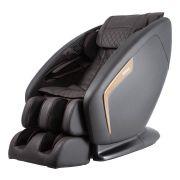Osaki Titan Pro Ace II Massage Chair