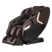 Osaki Titan Luca V Massage Chair