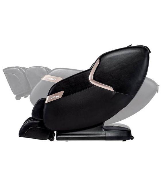 Osaki Titan Luca V Massage Chair