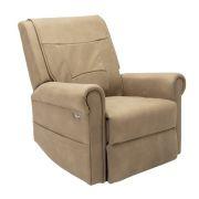 Osaki OLT-BB Kneading Massage Lift Chair