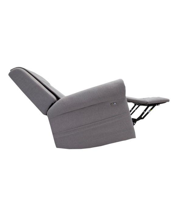 Osaki OLT-A Kneading Massage Lift Chair