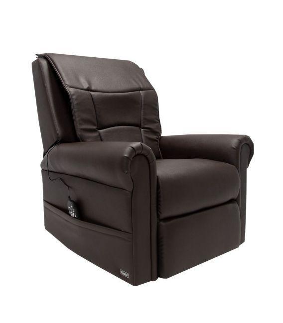 Osaki OLT-C Kneading Massage Lift Chair