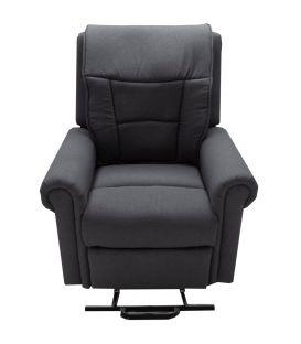 Osaki OLT-OC2 Kneading Massage Lift Chair