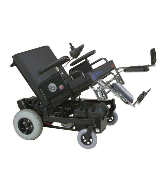 Gendron Regency XLC Custom Bariatric Manual or Power Wheelchair