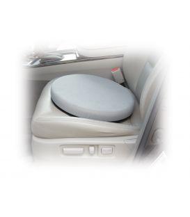 Drive Swivel Seat Cushion RTLAGF-300