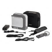 iGo2 Portable Oxygen Concentrator by Drive