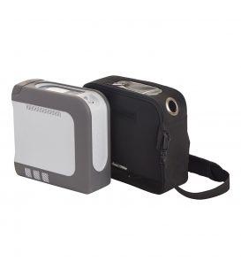 iGo2 Portable Oyygen Concentrator