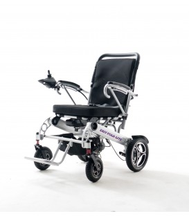 Easy Fold Lite Power Chair