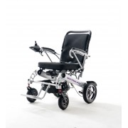 Easy Fold Lite Power Wheelchair