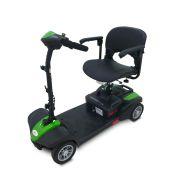 MiniRider Lite Compact 4-Wheel Scooter -  EV Rider