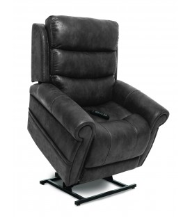 Pride VivaLift Tranquil Infinite Position Reclining Lift Chair - PLR-935
