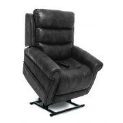 Pride VivaLift Tranquil Infinite Position Reclining Lift Chair - PLR-935