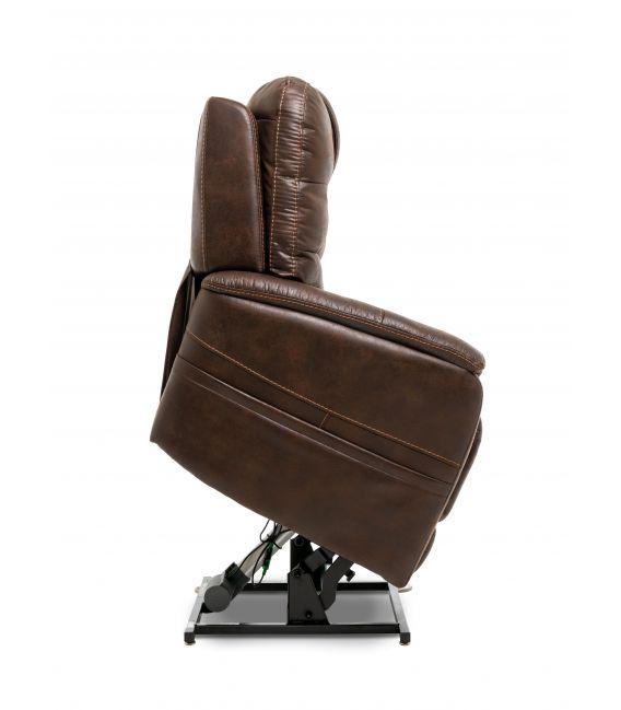Pride VivaLift! Elegance Reclining Lift Chair - PLR975
