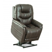 Pride VivaLift Elegance Infinite Position Reclining Lift Chair - PLR-975