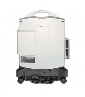 Millennium M10 Home Oxygen Concentrator 10 Liter - Respironics