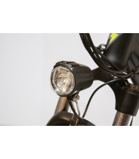 EW-Rugged Front Light