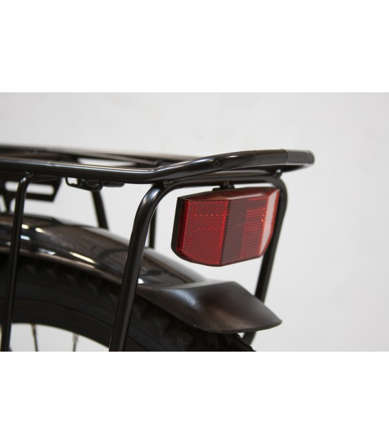 EW-Rugged Rear Light