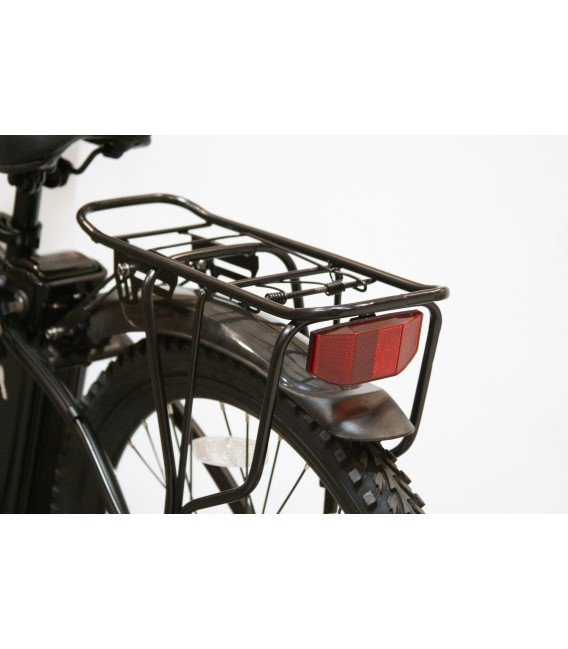 EW-Rugged Rear Cargo