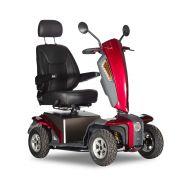 EV Rider VitaXpress 4-Wheel Power Scooter