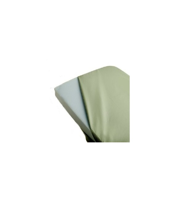 Invacare Foam Mattress
