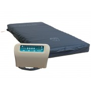 Protekt Aire 8000BA LAL/Alternating Pressure Bariatric Mattress System by Proactive Medical Products