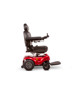 EWheels EW-M31 Compact Power Chair