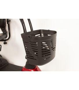 EWheels EW-M33 3-Wheel Travel Scooter