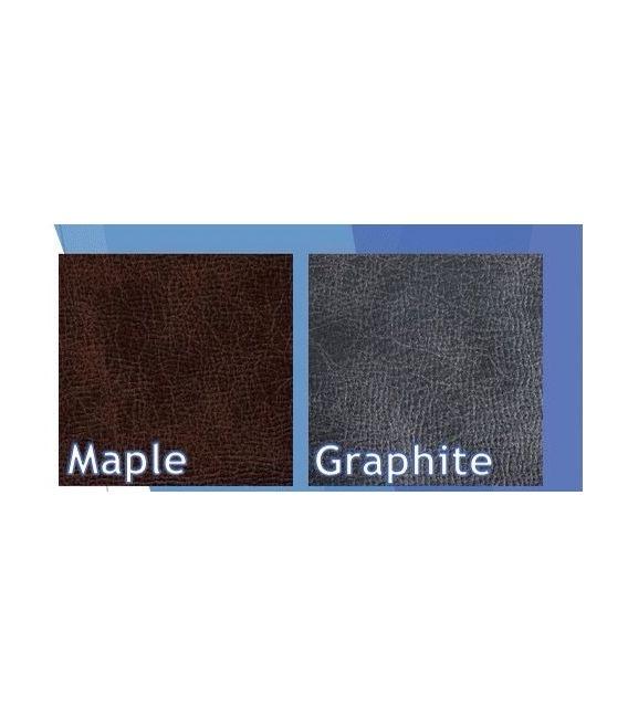 PR446 Color Options
