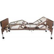 Merits B3112 Sleep-Ease Lean Full Electric Bed 450 lbs