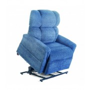 Golden Heavy Duty Comforter PR-531W 3-Position Lift Chairs