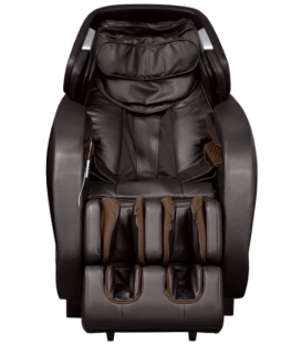 Osaki Titan Pro Jupiter XL  Massage Chair