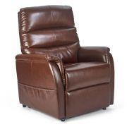 Golden PR118 Elara Lift Chair