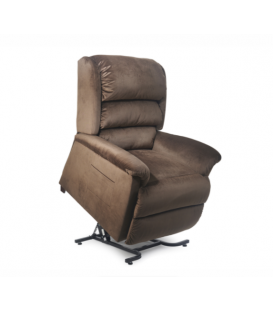 Golden PR-766 Relaxer Zero Gravity Power Lift Recliner