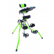 EasyStand Zing Portable Multi-Position Stander