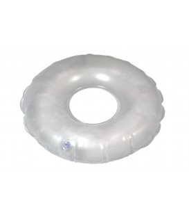 Inflatable Vinyl Ring Cushion - RTLPC23245 Drive