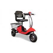 EWheels EW-20 3-Wheel Scooter