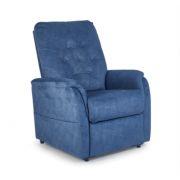 Golden Eirene PR202 Lift Chair