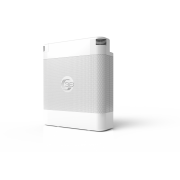 3B Medical Aer X Portable Oxygen Concentrator (5 Liter)