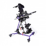 EasyStand Zing Multi-Position Stander (MPS) Size 2