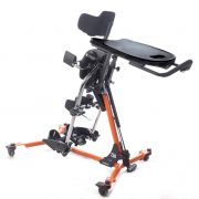 EasyStand Zing Prone Size 2 Single Position Stander