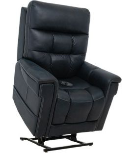Pride Radiance PLR Infinite Position Reclining Lift Chair