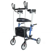 Protekt Pilot Upright Walker by Proactive Medical Products