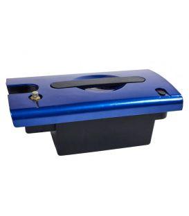 Detachable Battery