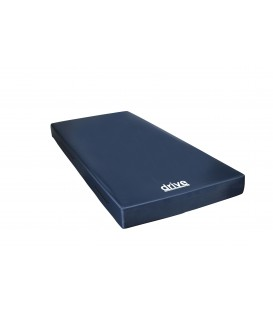 Quick 'N Easy Foam Comfort Mattress 15076 by Drive
